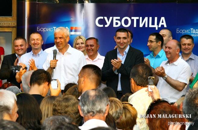 10_Predizborna_kampanja_Borisa_Tadica