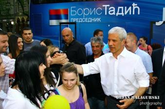 2_Predizborna_kampanja_Borisa_Tadica