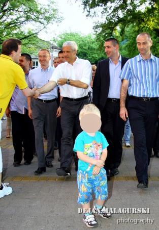 3_Predizborna_kampanja_Borisa_Tadica