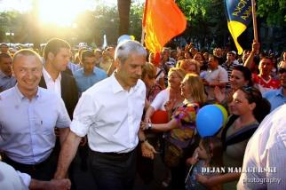 5_Predizborna_kampanja_Borisa_Tadica