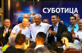 8_Predizborna_kampanja_Borisa_Tadica